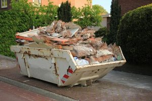 Find Skip Hire in Bristol - Relied On Suppliers Country Wide.
