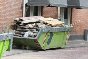 Skip Hire Rates in Douglas - Get a Quote